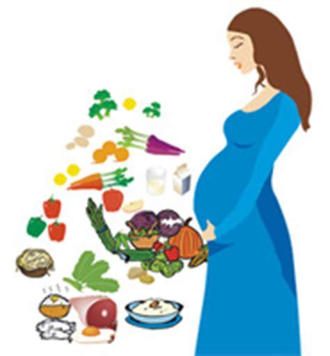 Teenage pregnancy thesis body